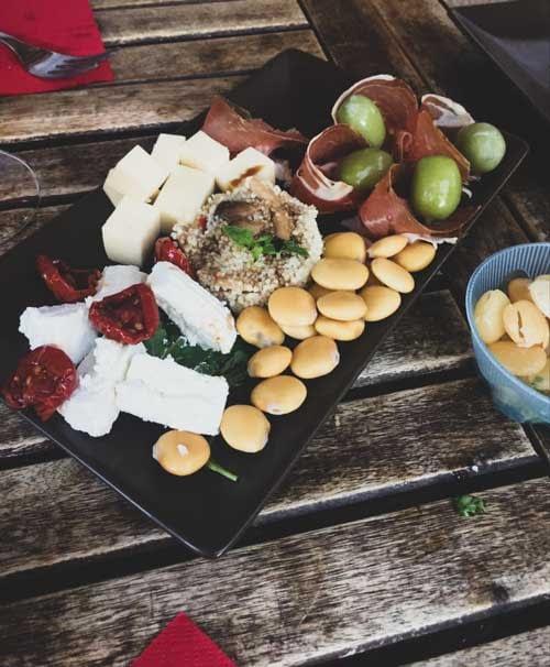 foodplate2