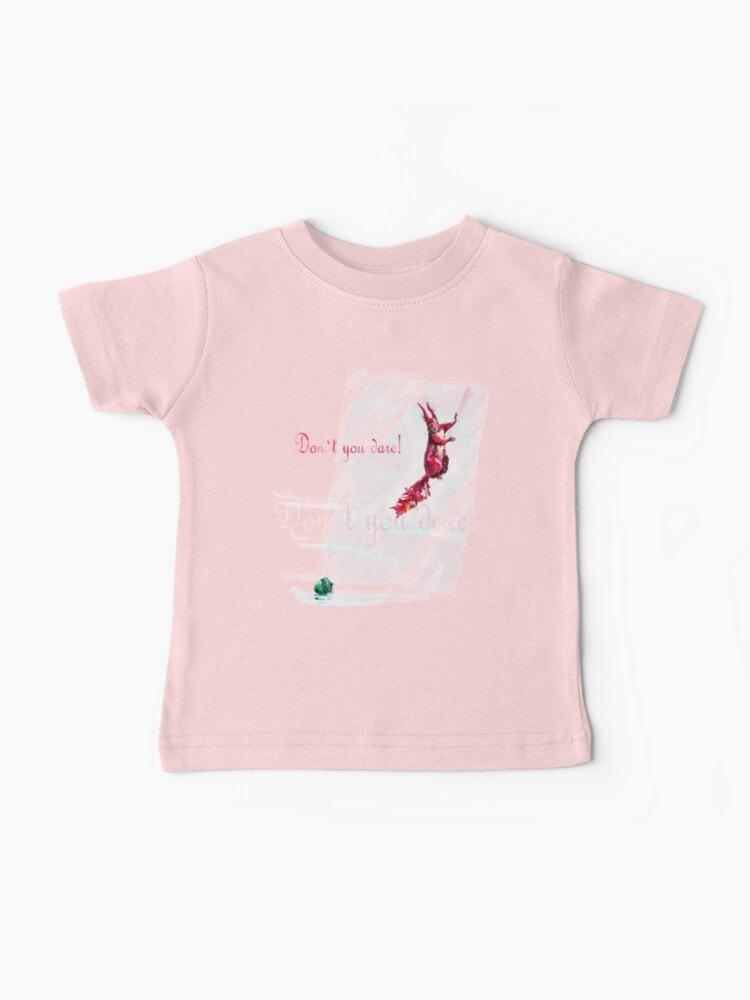 work 46703309 baby t shirt