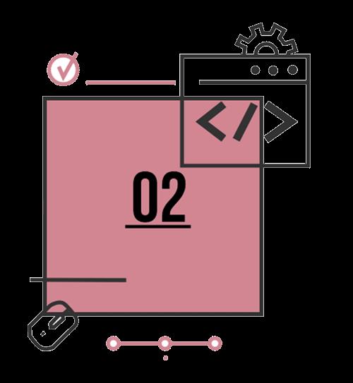 Projektplanung Website- Schritt 2: Die Durchführung, das Programmieren, das Design - Ute Bescht | Webdesign Bremen