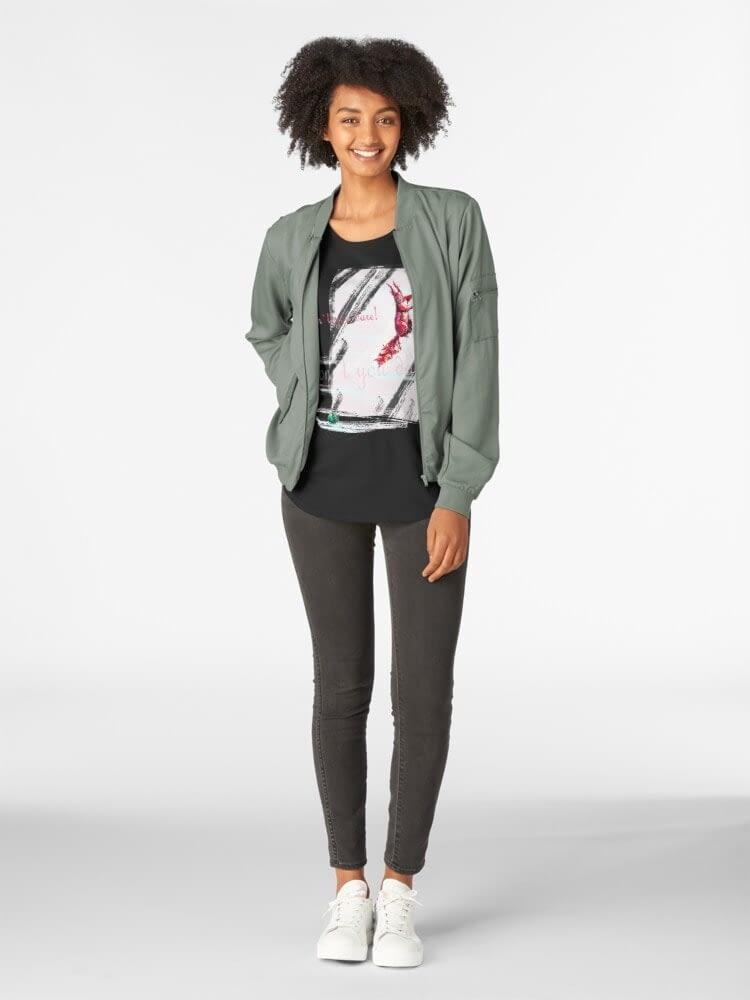 work 46703309 premium rundhals shirt