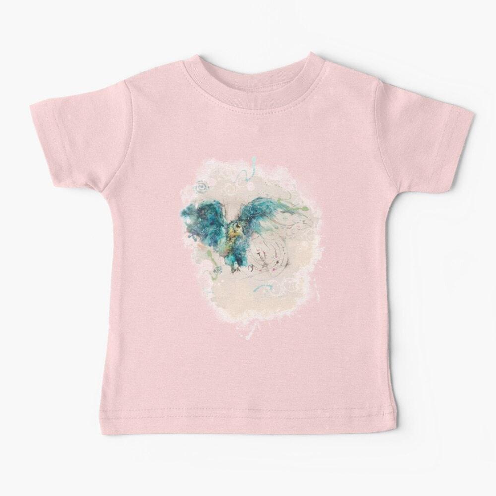 work 46305887 baby t shirt