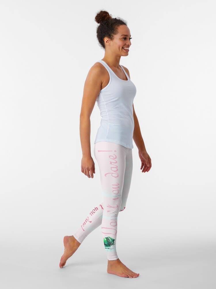 work 46703309 leggings 1