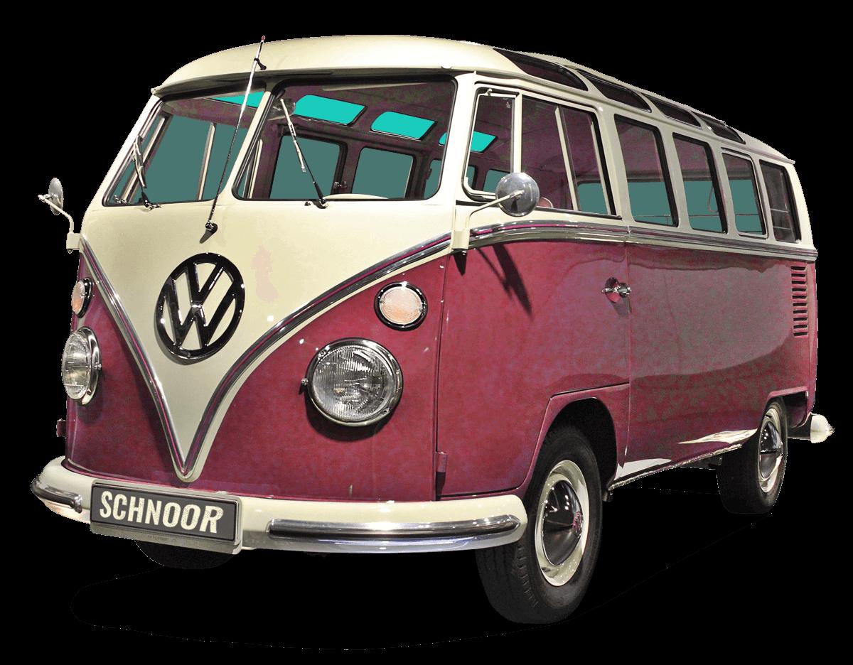 Schnoorviertel Führung  Comedy Städteführungen Bus Tourismus Bremen