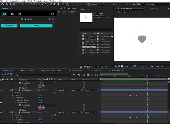 Adobe Illustrator, Bremen Webdesign - Coding - Individuelle Webseiten, Homepages by Ute Bescht