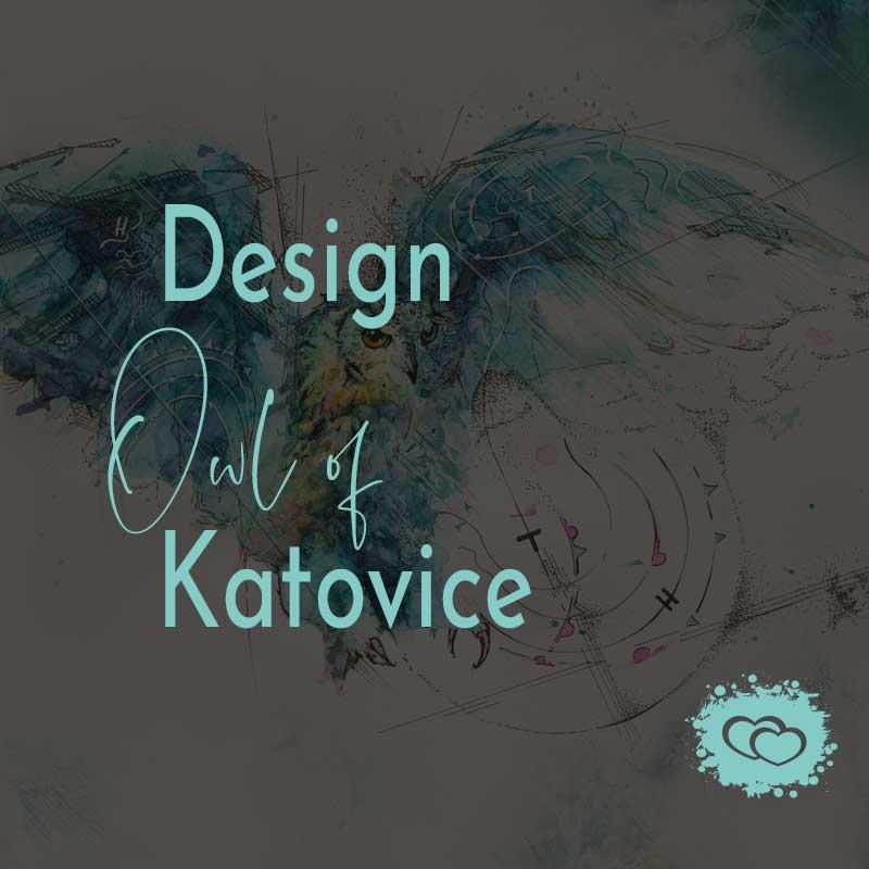 overlay owlkatovice ute bescht design